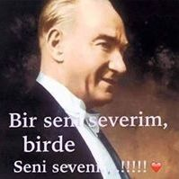 Gülçin Enginar Erdogan