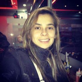 Lina Murcia