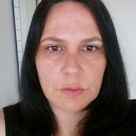 Sharon H