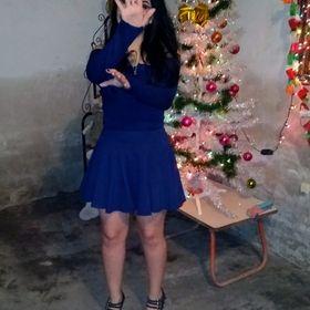 Lizbeth Romero