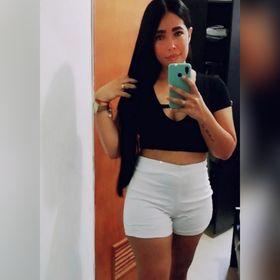 Mary Luz Romero