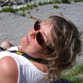 Diana Vermeul