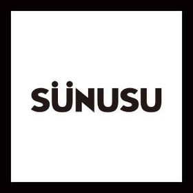 SUNUSU スヌス