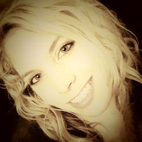 Megan Du Plessis