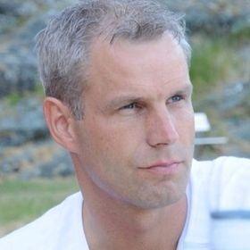 Eirik Huseby