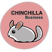 Ferma Chinchilla