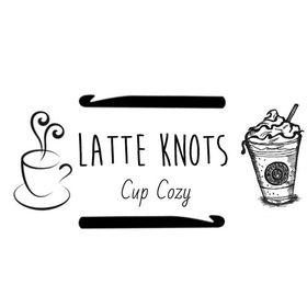 Latte Knots