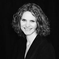 Kristin Koll
