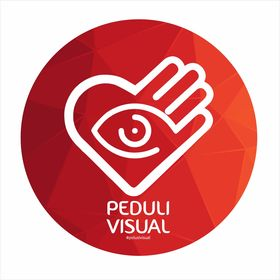 Peduli Visual