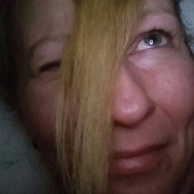 Katja Mykkänen