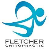 Fletcher Chiropractic