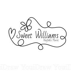 Sweet Williams