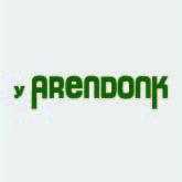 Van Arendonk Schoenen (arendonkschoenen) op Pinterest