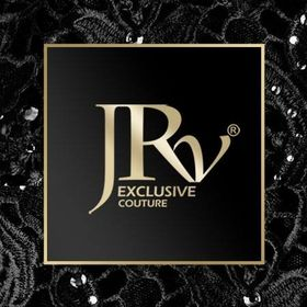 JRV Exclusive Couture