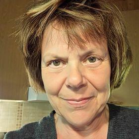 Eija-Liisa Joas