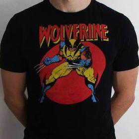 Bruce Lee Blue Dragon Regular fit Womens /& Mens Kung Fu /& Martial Arts T-Shirt Ethno Designs Artists