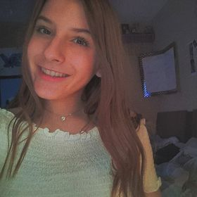 Melissa Holman