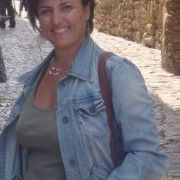 Carmen Fernandez Garcia