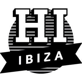 Hi-Ibiza David Tur