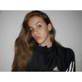 Klara Kropacova