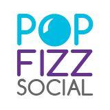 Pop Fizz Social