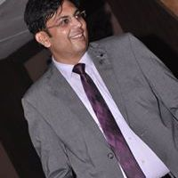 Manu Anand
