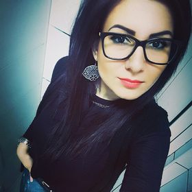 Georgi Ana