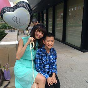 Wen Yeow