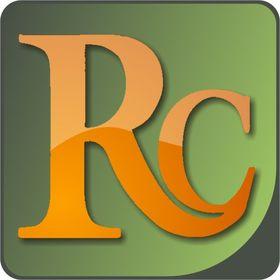 RC di Rinaldi