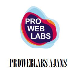 Proweblabs Agency