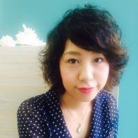 Yukina Kitta