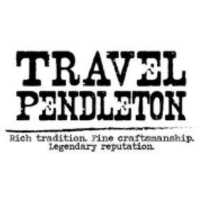 Travel Pendleton
