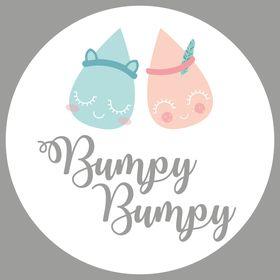 Bumpy Bumpy