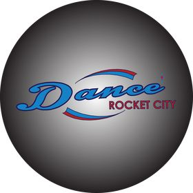 Dance Rocket City