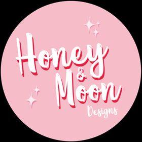 Honey&Moon Designs