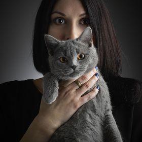 Rita Tylkowska