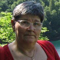 Ottilia Balázsné