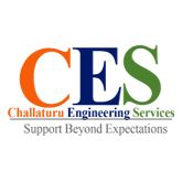Challaturu Engineering Services