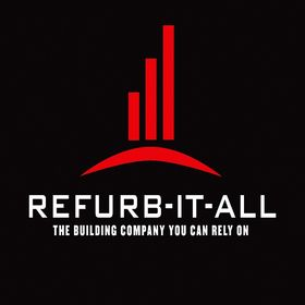 REFURB IT ALL