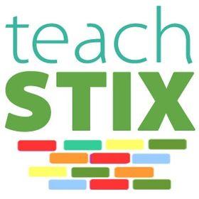 TeachSTIX