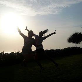 shadesign Bali