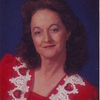 Sandra Combs