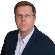 Анатолий Зудин