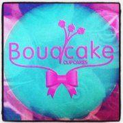 Bouq Cake