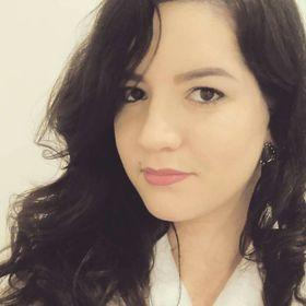 Kerley Florencio