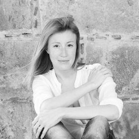 Stefanie Schippelbaum