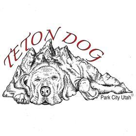 TETON DOG