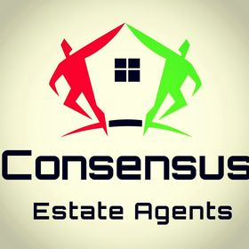 Consensus Estate Agents