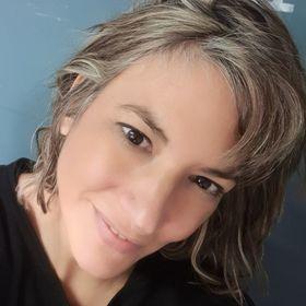 Celina Razzetti