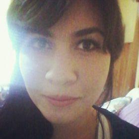 stephyanna Ortiz